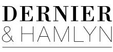 Dernier & Hamlyn